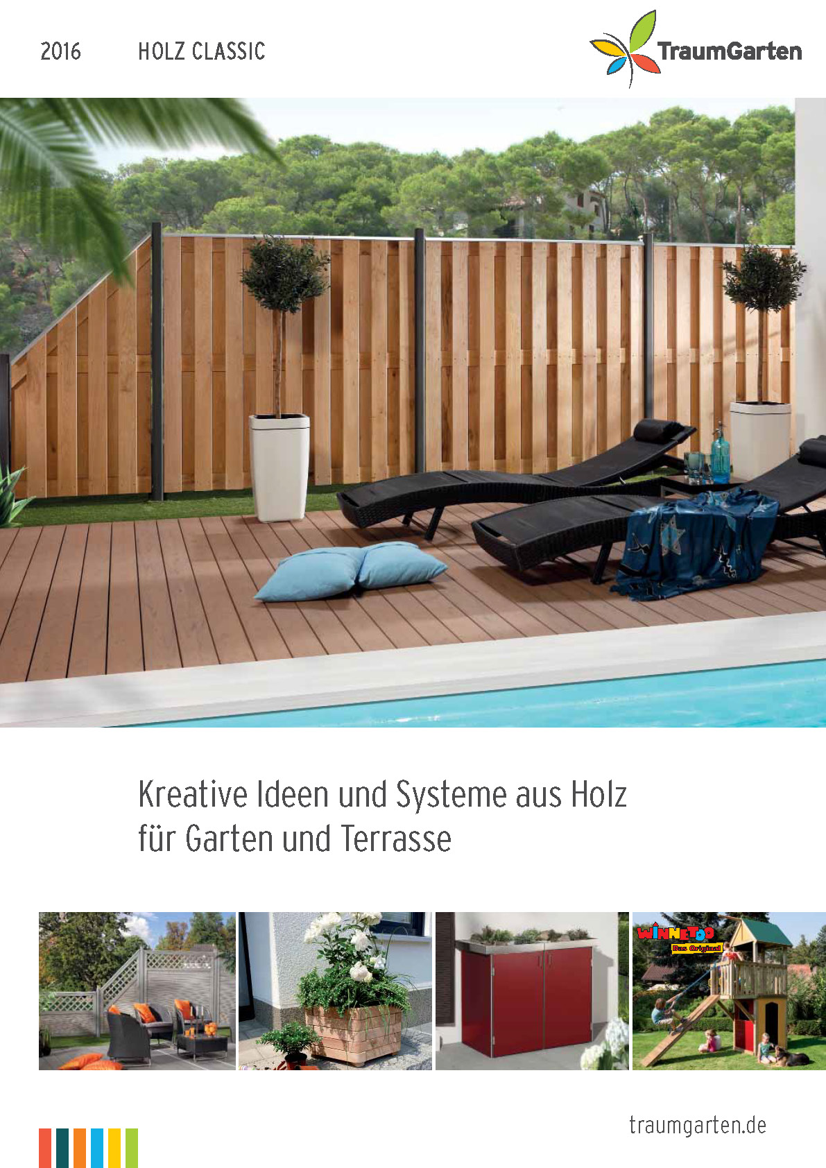 terrassendielen holzdecks wpc kaufen mainz wiesbaden alzey bingen. Black Bedroom Furniture Sets. Home Design Ideas